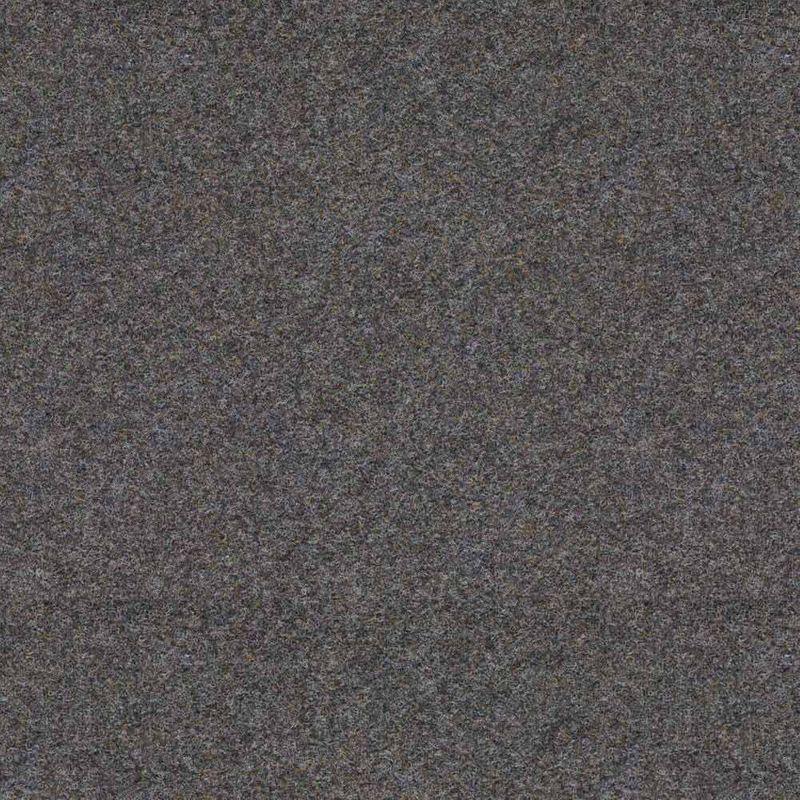 Nadelvlies Teppichboden Finett G.T. 2000 8602 Detail