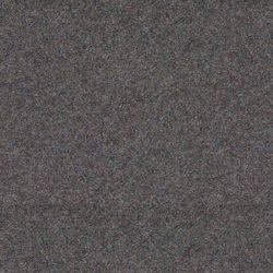 Nadelvlies Teppichboden Finett G.T. 2000 8602 | 25x2 m