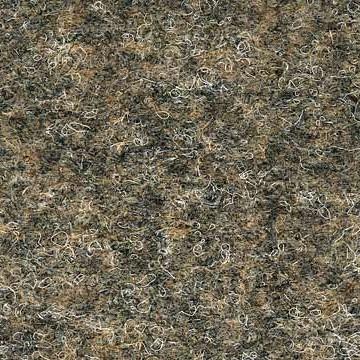 Nadelvlies Teppichboden Finett 6 1006 | 2m