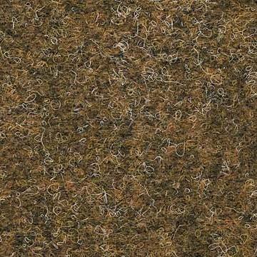 Nadelvlies Teppichboden Finett 6 3006 | 2m