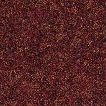 Nadelvlies Teppichboden Finett 6 4406 | 2m