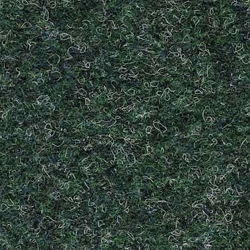 Nadelvlies Teppichboden Finett 6 6206 | 2m