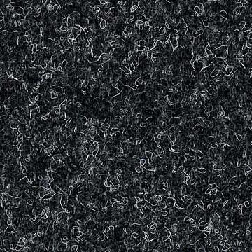 Nadelvlies Teppichboden Finett 6 8806 | 2m  Bild 1