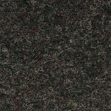 Nadelvlies Teppichboden Finett 6 4006 | 25x2 m  Bild 1
