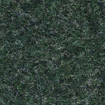 Nadelvlies Teppichboden Finett 6 6206 | 25x2 m