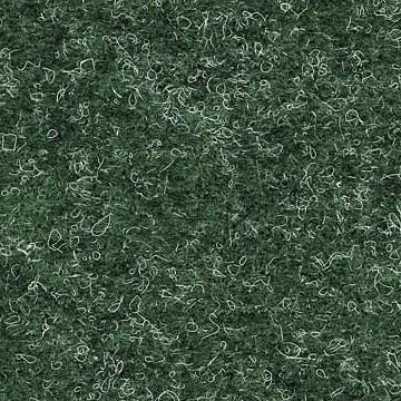 Nadelvlies Teppichboden Finett 6 6406 | 25x2 m