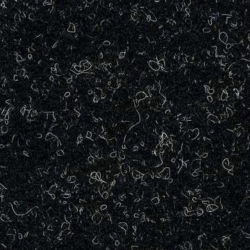 Nadelvlies Teppichboden Finett 6 9006 | 25x2 m