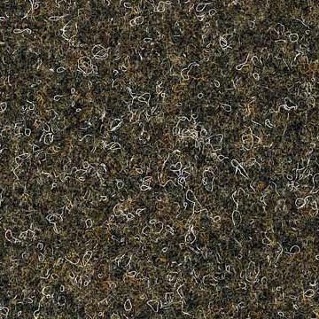 Nadelvlies Teppichboden Finett 7 4207 | 2m