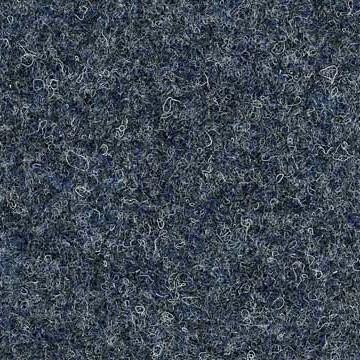 Nadelvlies Teppichboden Finett 7 7607 | 2m
