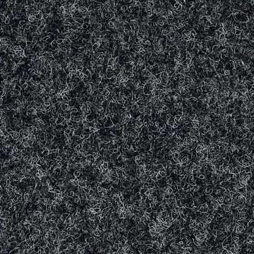 Nadelvlies Teppichboden Finett 7 8207 | 2m