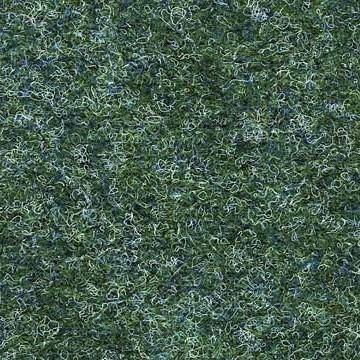 Nadelvlies Teppichboden Finett 7 6007 | 25x2 m  Bild 1