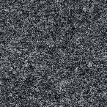 Nadelvlies Teppichboden Finett 7 8007 | 25x2 m