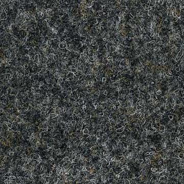 Nadelvlies Teppichboden Finett 7 8607 | 25x2 m