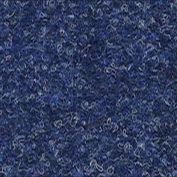 Nadelvlies Teppichboden Finett 7 9407 | 25x2 m