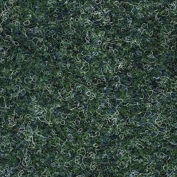 Nadelvlies Teppichboden Finett 8 6208 | 25x2 m
