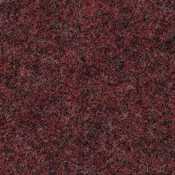 Nadelvlies Teppichboden Finett 10 5010 | 2m  Bild 1
