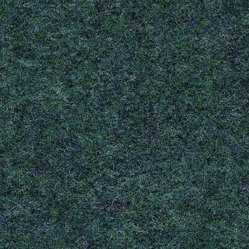 Nadelfilz teppichboden  Nadelvlies Teppichboden Finett 10 9010 | 2m Bodenbeläge Nadelvlies ...