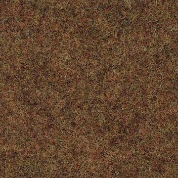 Nadelvlies Teppichboden Finett 11 3011 | 2m