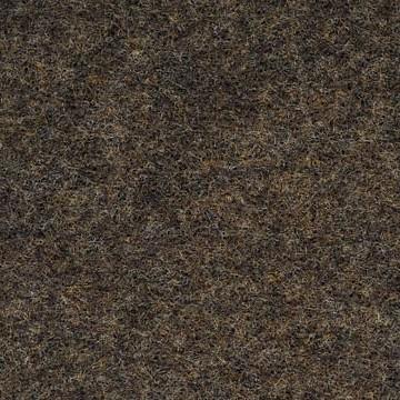 Nadelvlies Teppichboden Finett 11 4211 | 2m