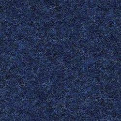 Nadelfilz teppichboden  Nadelvlies Findeisen Objekt Teppichboden – LIVINGFLOOR