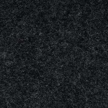 Nadelvlies Teppichboden Finett 11 8811 | 2m  Bild 1
