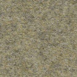 Nadelvlies Teppichboden Finett 11 1211 | 25x2 m