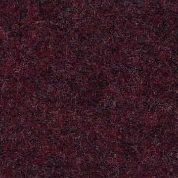 Nadelvlies Teppichboden Finett 11 5211 | 25x2 m