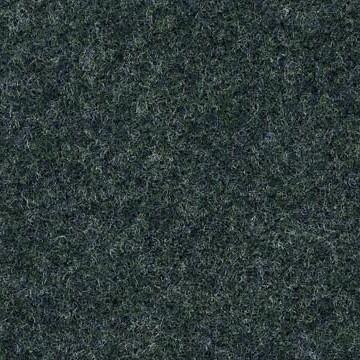 Nadelvlies Teppichboden Finett 11 6411 | 25x2 m