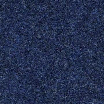Nadelvlies Teppichboden Finett 11 7211 | 25x2 m