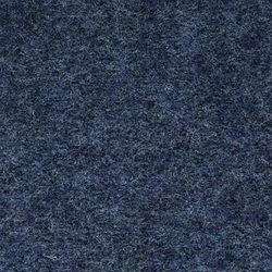 Nadelvlies Teppichboden Finett 11 7811 | 25x2 m