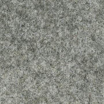 Nadelvlies Teppichboden Finett 11 8011 | 25x2 m  Bild 1