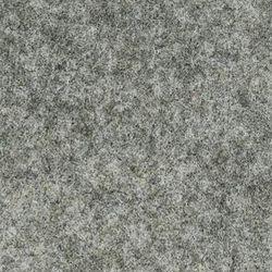 Nadelvlies Teppichboden Finett 11 8011 | 25x2 m