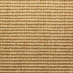 Astra Sisalteppich Auslegeware Salvador Natur 07 | 4m