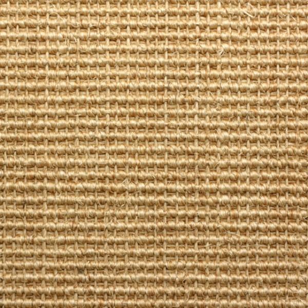 Astra Sisalteppich Auslegeware Salvador Natur 07 | 5m