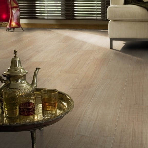 Gerflor Senso Rustic Antique 0414 Timber 2,2 m²