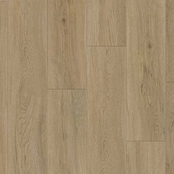Gerflor Senso Natural 0413 Lord 2,2 m²