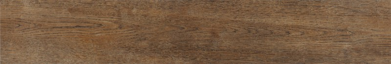 Gerflor Vinyl Laminat Senso Lock 0498 Baccarat 1,97 m² Bild 2