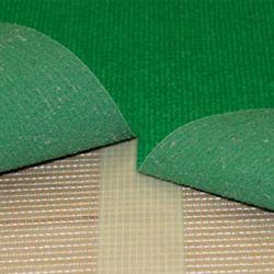 Gewebeverlegeband Doppelseitiges Klebeband Extra Designbeispiel 1