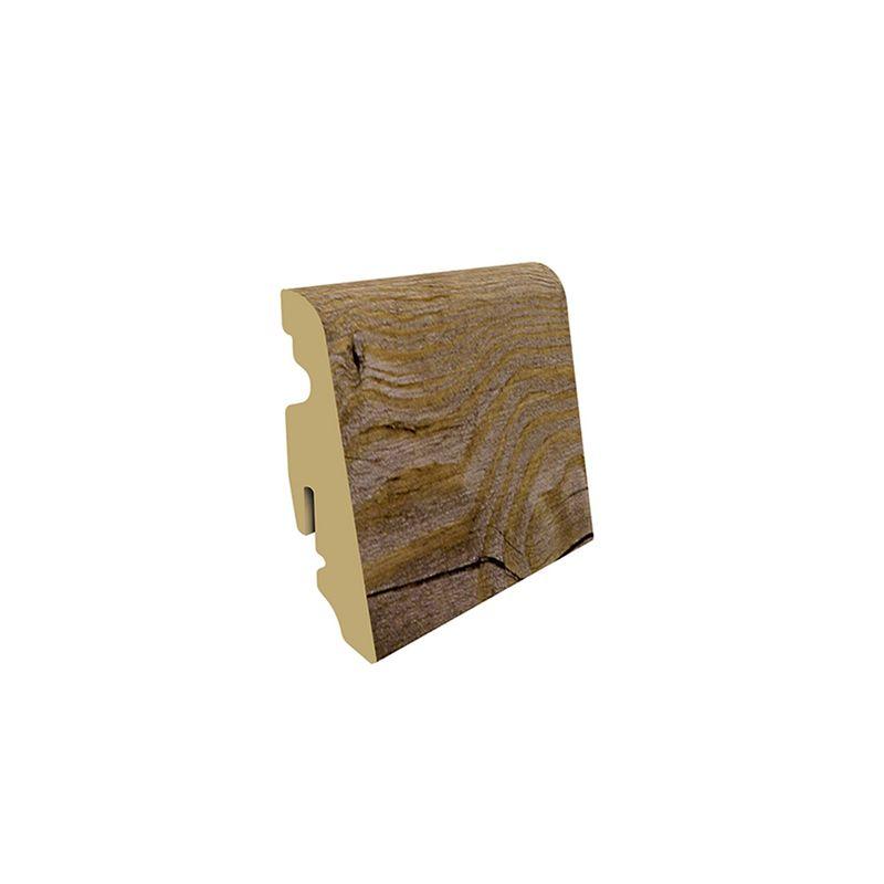 Gerflor Dekor Sockelleiste für Clic 70 | 0359 Wild Oak