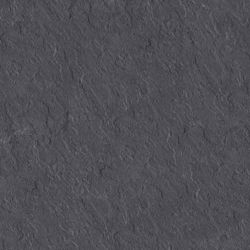 Gerflor Vinyl Fliese Design 0220 Schiefer Slate Anthrazit 1m²