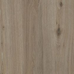 Klick Vinyl Tarkett Starfloor Click 50 | Soft Oak Light Beige 1,708 m² Bild 2