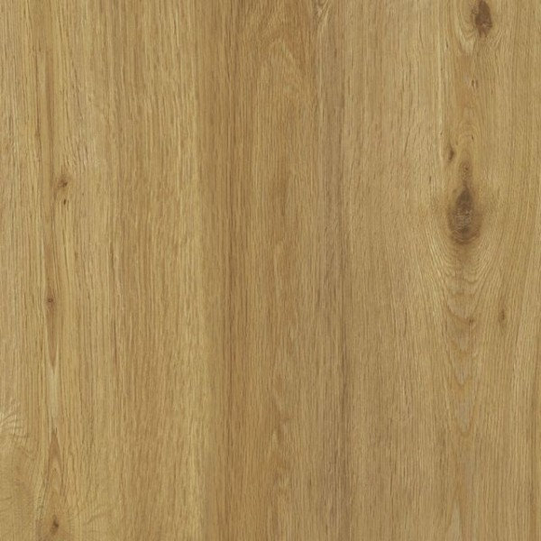 Klick Vinyl Tarkett Starfloor Click 50 | Soft Oak Light Brown 1,708 m² Bild 2