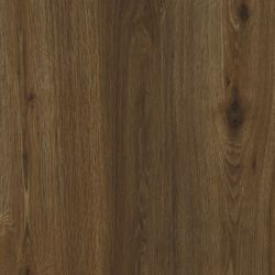 Klick Vinyl Tarkett Starfloor Click 50 | Soft Oak Brown 1,708 m² Bild 2