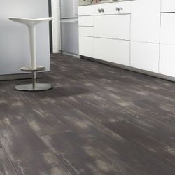 Klick Vinyl Tarkett Starfloor Click 50 | Colored Pine-Grey 1,708 m²