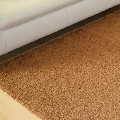 Reststück Teppichboden Alexis Kupfer | 3,00x0,50 m Bild 2