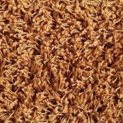 Reststück Teppichboden Alexis Kupfer | 3,00x0,50 m Bild 1