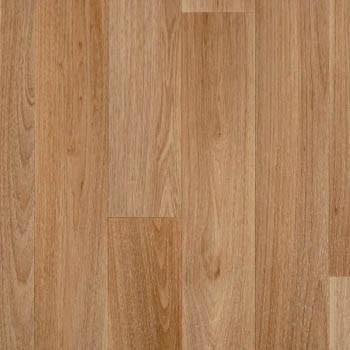 Reststück PVC Gerflor Texline Concept Walnut Clear 1265 | 0,80x4,00 m