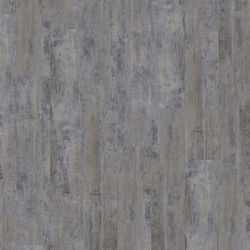 Gerflor Senso Rustic Antique XL 0646 Story Brown 2,69 m²