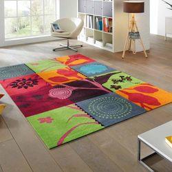 Teppich wash and dry Decor Summer Breeze 170x240 cm Designbeispiel