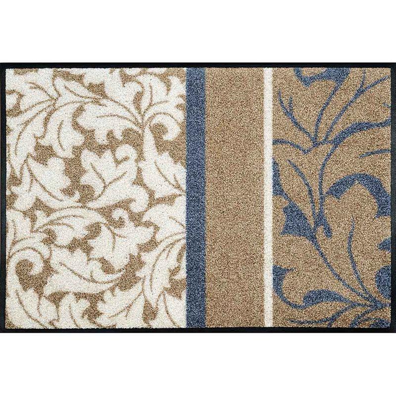 Fußmatte wash+dry Design Sinfonia 50x75 cm Bild 1